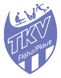 TKV Fl�ha/Plaue e.V.