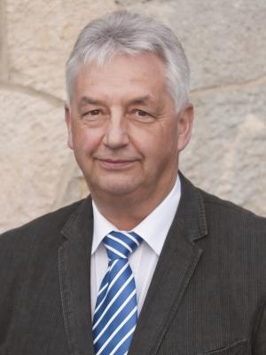 <b>Bernd Goebel</b> - goebel_b